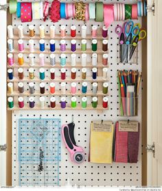 Great Sewing Ideas