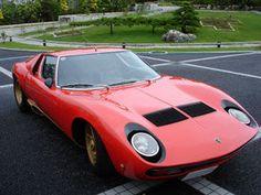 昔のスーパーカーの写真 - Google 検索
