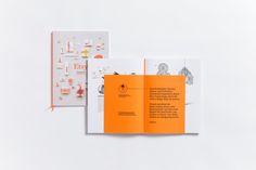 A/W Lookbook – Dittmar