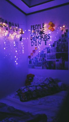 The best place  #tumblr #decoration #lamp #idea #quotes #bedroom #room