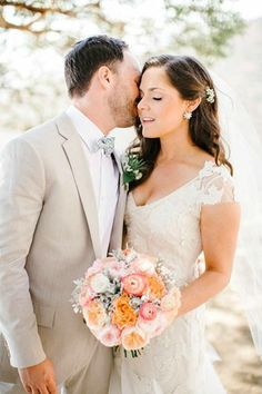 Wedded bliss | Josh Elliott Photography