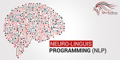 Neuro Linguistic Programming is the latest in personal and professional development and when you apply it to your life, success is unlimited. Personal And Professional Development, Coaching, Knowledge, How To Apply, Success, Learning, Life, Training, Consciousness