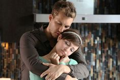 BuddyTV Slideshow | 'Chasing Life': Ranking Leo and April's 10 Most Romantic Moments
