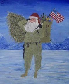 Christmas in Afghanistan - Creative Works of Linda Clark featured in Fine Art America Canvas Prints, Art Prints, Creative Words, Afghanistan, American Artists, Art Blog, Unique Art, Online Art, Fine Art America