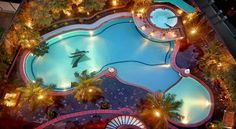 HOTEL DIRECTORY: BANDUNG