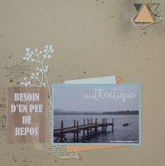 """""""REPOS"""" par CCéline - swirlcards - le blog"""