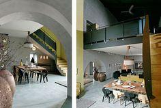 #arhitectura
