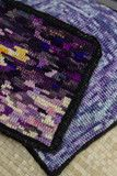 A few rug hooking tips (from learning the hard way) – Loopy Wool Supply