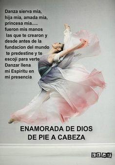 Resultado de imagen para libros de la danza y la adoracion a DIOS