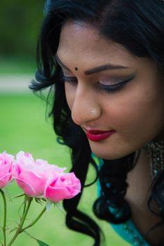 Photography, Jewelry, Fashion, Fotografie, Jewellery Making, Moda, Photograph, Jewerly, Jewelery