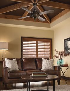 108 Best Ceiling Fans Images Bedroom Ceiling Fans Outdoor Ceiling
