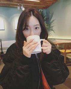 Baekhyun and Taeyeon love journey from year to year. Sooyoung, Yoona, Snsd, Girls Generation, Girls' Generation Taeyeon, Seulgi, Nayeon, South Korean Girls, Korean Girl Groups