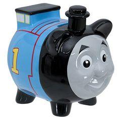 43b36c1ccc40 30 Best Thomas the Train 1st Birthday images