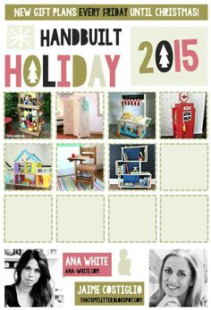 47 Best Home Diy Ideas Images Decorating Ideas Crafts Handmade
