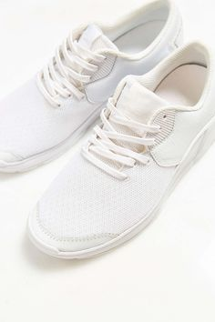 SUPRA Noiz Running Sneaker