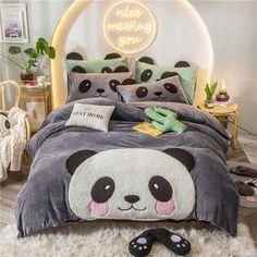 Cheap Bedding Sets, Kids Bedding Sets, Cotton Bedding Sets, Queen Bedding Sets, Bed Linen Sets, Comforter Sets, Linen Bedding, Bed Sheet Sets, Bed Sheets