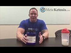 Prüvit KETO OS is a FAT loss product NOT a weight loss product  http://mandyterry.ShopKeto.com