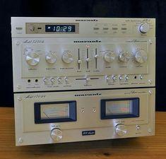 High End Audio Equipment For Sale Equipment For Sale, Audio Equipment, Phone Microphone, Foto Instagram, Instagram Posts, Whole Home Audio, Big Speakers, Retro, Audio Room