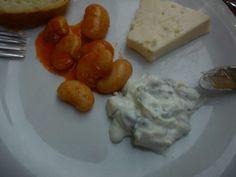 Feta, Foodies, Dairy, Cheese