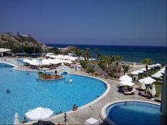 Acapulco Resort Convention & SPA