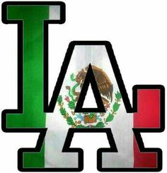 Mexican Chola, Mexican Art, Dodgers Nation, Dodgers Baseball, Los Angeles Dodgers Logo, Aztec Tattoo Designs, Shirt Designs, Chicano Art Tattoos, Tupac Art