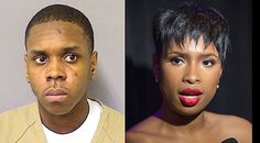 Killer of Jennifer Hudson's Family Makes Shocking Claim in His First Interview