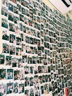 photo, memories, and grunge image