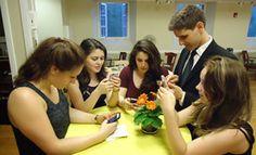 Alex Clough of Splendid Communications shares tips on engaging millennials on social media.