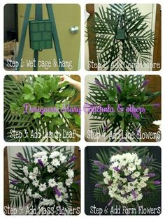 Newest Free of Charge Funeral Flowers diy Popular Whether or not you happen to be planning or even visiting, memorials are invariably a new somber and occasiona. Casket Flowers, Grave Flowers, Cemetery Flowers, Church Flowers, Funeral Flowers, Diy Flowers, Wedding Flowers, Funeral Floral Arrangements, Flower Arrangements