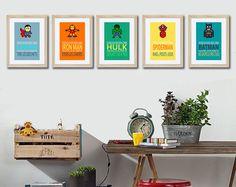 Consultez des articles uniques chez alexiableu sur Etsy, une place de marché internationale réservée au fait main, au vintage et aux choses créatives.