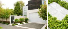 Landscape Design Christchurch, consulting and maintenance - Debbie Rimmer Landscape Design, Christchurch