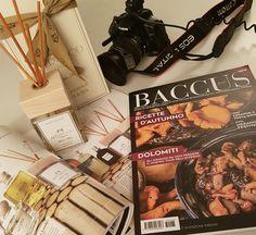 """collezione di profumatori per ambiente Sherwood of England su Magazine Baccus: """" fragranze da gustare"""". England, Cover, Books, Environment, Party, Libros, Book, Blankets, Book Illustrations"""