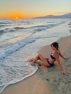 @giorgiadibasilio on Instagram Beach Mat, Paradise, Outdoor Blanket, Italy, Summer, Instagram, Italia, Summer Time, Heaven