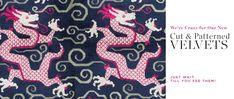 Schumacher - A Designer's Resource for Fabric, Wallpaper and Trim