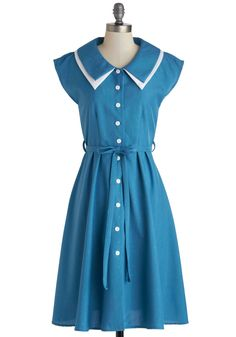 *SWAP PENDING* Journey to the Mast Dress. Small. flat measurement: bust 15in, waist 13in. No stretch.