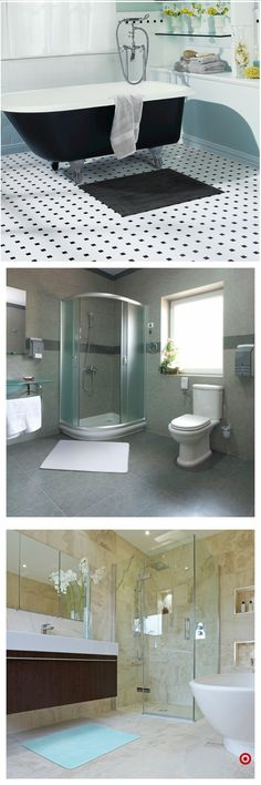 10 Playful Clever Ideas: Master Bathroom Remodel Joanna Gaines simple bathroom remodel.Bathroom Remodel Beach Pebble Floor bathroom remodel small.Mobile Home Bathroom Remodel Closet..