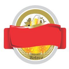 "Convites Digitais Simples: Kit Personalizado ""Boteco"" Xadrez Vermelho"