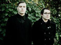 Deafheaven announce North American tour dates - #AltSounds