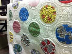 This quilt is amazing.