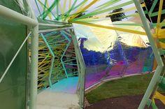 selgascano-serpentine-pavilion-2015-designboom-add01
