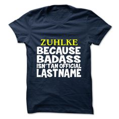 [Best Tshirt name tags] ZUHLKE  Discount Best  ZUHLKE  Tshirt Guys Lady Hodie  SHARE and Get Discount Today Order now before we SELL OUT  Camping tshirt