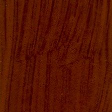 Manganese brown is a mixed oxide of manganese and was only seldom employed in oil painting. The name has been used also for other pigments such as umber.