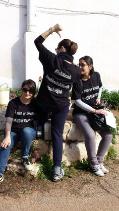 #invasionidigitali #digitalinvasions #invadiAmoTrulloMarziolla #TrulloMarziolla