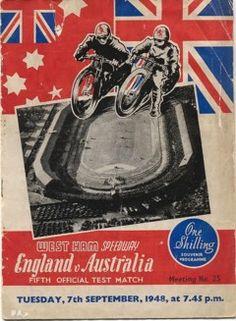 Australian People, Australian Flags