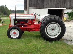 1000 images about tractor love on pinterest john deere - Craigslist greenville farm and garden ...