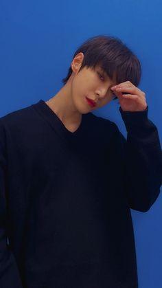 Nct Yuta, Nct Doyoung, Emo Boys, My Land, Bffs, Taeyong, Jaehyun, Nct 127, My Boyfriend
