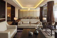 海口鸿州埃德瑞皇家园林酒店 Haikou Eadry Royal Garden Hotel_极致之宿