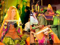 this is the collection of best bridal dress of mehndi.if you like this vedio please like share and subcribe for more leats vedio. Pakistani Mehndi Dress, Bridal Mehndi Dresses, Pakistani Wedding Outfits, Pakistani Bridal Wear, Bridal Outfits, Pakistani Dresses, Wedding Photoshoot, Wedding Pics, Wedding Bride