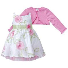 d5266709d06b 51 Best Baby Girl images | Baby dresses, Little girl dresses ...