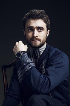 Best Of Daniel Radcliffe ( Daniel Radcliffe Harry Potter, Saga Harry Potter, Harry Potter Artwork, James Potter, Actors Male, Actors & Actresses, Danielle Radcliffe, Harry Potter Memorabilia, Ron And Harry